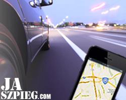 Lokalizatory GPS w ukrytakamera.org