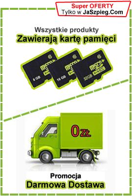 LOGO SPY SHOP & SKLEP SPY w Polsce - ukrytakamera.org - Kontakt - Kонтакт - Contactenos - SPY w Polsce