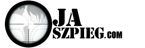UkrytaKamera.Org - Sklep i Shop SPY w Polsce - ukrytakamera.org